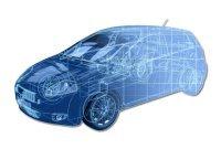 Le contrôle technique 2008 des véhicules à la loupe