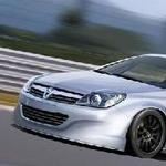 WTCC: GM Europe pense à lancer Opel en 2008