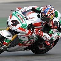 Superbike - Monza D.1 : Honda mène Ducati souffre