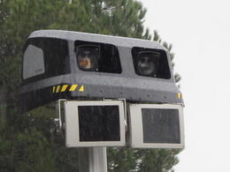Radars : un peu d'imagination !