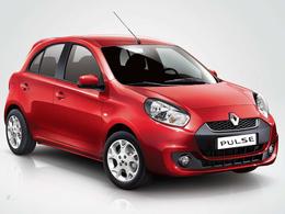 Inde : deuxième tentative réussie pour Renault