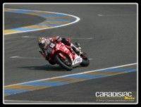 24 H du Mans en direct - interview : le team 18 est 15e