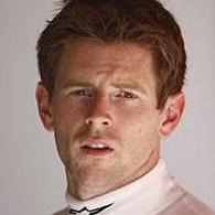 """Formule 1 - Grande Bretagne Davidson: """"Massa a été mauvais, comme d'habitude"""""""