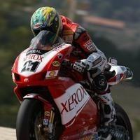Superbike: Vallelunga Superpole: Bayliss sur sa lancée
