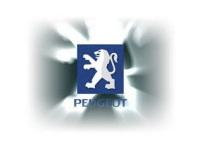 PSA Peugeot-Citroën : certification du système d'appel d'urgence