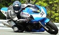 Journée piste Racing Club 42: Montlhéry, le 21 avril 2012