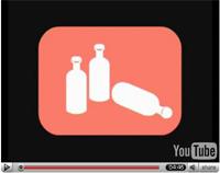 Vidéo: Télé pastiche (et cacahuètes): Turbo