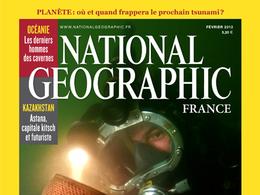Les 24 Heures du Mans Evénement sportif mondial n°1 selon National Geographic