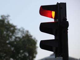 Application Evergreen : ne soyez plus bloqués par un feu rouge