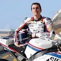 Endurance - 24 h 00 du Mans: Matthieu Lagrive prêt à tenir son rang