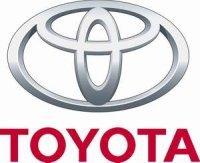 Toyota se consacre aussi aux biocarburants