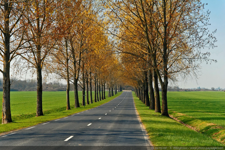 Les derniers chiffres de septembre — Sécurité routière
