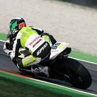 Supersport - Monza D.2: Foret et Marino ont de quoi jouer devant