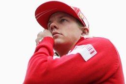 F1 : Räikkonen renonce à courir en 2010