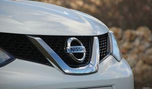 Nissan annonce que le SUV sera la meilleure vente en Europe d'ici deux ans
