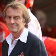 """Formule 1 - Montezemolo: """"Il faut arrêter ces erreurs stupides"""""""