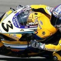 """Superbike: Vallelunga M.1: """"Gladiatores !"""""""