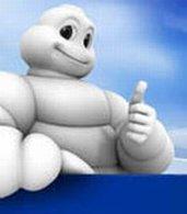 Véhicules électriques et hybrides rechargeables : Michelin et Valeo main dans la main