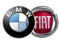 Mini 3 et future Fiat Grande Punto cousines ?
