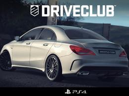 (Vidéo) DriveClub : un jeu ultra connecté pour la PS4