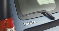 Dacia : grève évitée et salaire revalorisé