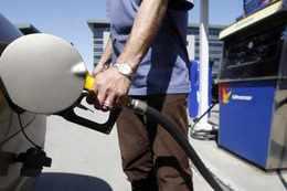 Midi Pile - Etude : la voiture, un poste de dépense « beaucoup trop lourd » pour 74% des automobilistes