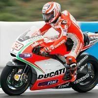 MotoGP - Test Jerez D.2: L'illusion des Ducati en tête