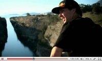 Vidéo moto : Robbie Maddison fait le grand saut