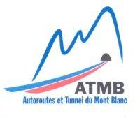 Un filtre à particules pour le Tunnel du Mont Blanc : une première en France !