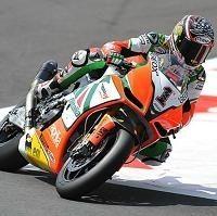 Superbike - Monza: Les officiels expliquent la sanction infligée à Max Biaggi