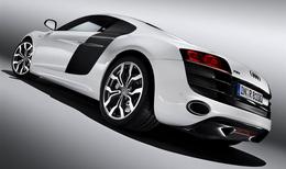 [Vidéo] Audi R8 V10, peut-être la meilleure voiture de sport de tous les temps pour Jeremy Clarkson