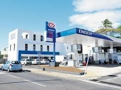 Grève : les Dom-Tom privés d'essence