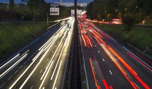 La mortalité routière en très légère baisse en juillet: - 0,3%