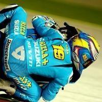 Moto GP - Qatar: Etat des lieux des nouveaux de l'ex GP250