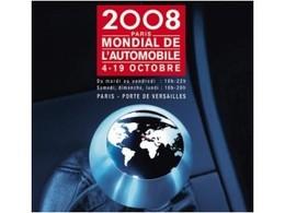 Le Mondial 2008 en chiffres : 1 432 972 visiteurs, un nouveau record !