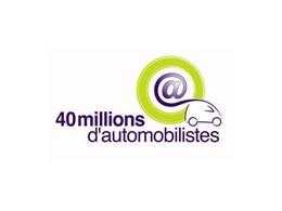 """""""40 millions d'automobilistes"""" s'adresse aux candidats à l'élection présidentielle"""