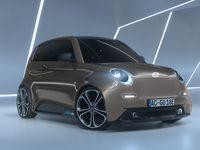 e.Go Life: la voiture électrique pas chère et amusante ?