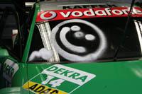 Alexandre Prémat: en DTM avec Audi