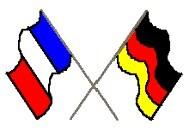 Berlin s'oppose à la baisse de la TVA sur les carburants