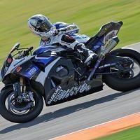 Superbike - Valence: Sylvain Guintoli n'attend plus qu'un peu de réussite