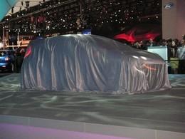 Bilan Mondial: Pourquoi des autos disparaissent-elles?