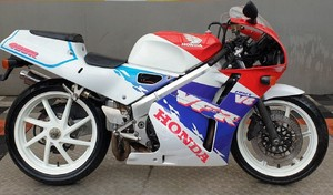 57 motos aux enchères à Montargis le 26 septembre