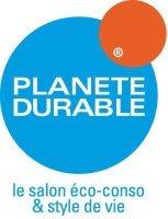 Salon Planète Durable 2009 : la voiture écolo s'invite