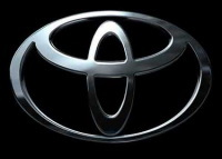 Toyota : une 8e usine aux Etats-Unis ?