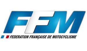 Emploi : la FFM recrute un graphiste