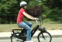 Cyclomoteurs électriques à Paris : une subvention pour l'achat