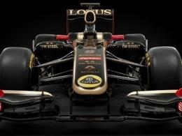 Robert Kubica vise des victoires