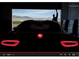 [vidéo] SRT fait sa pub, Dodge s'éloigne