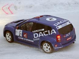 (Actu de l'éco #43) Renault vers les 5% de marge... Toyota rappelle (encore) massivement...