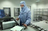 Volvo met le paquet pour son laboratoire de recherche